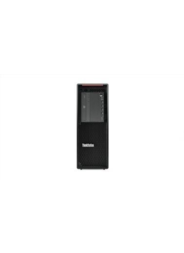 Lenovo Lenovo P520 Xeon W 2255 16GB 1TB+512GB SSD W10P 30BE00BGTX Renkli